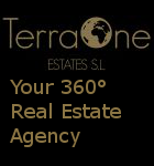 425351 Terraone Estates S.L.