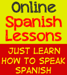 395474 Spanish lessons_cocinamo