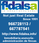 400205 Fidalsa