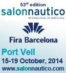 410877 Fira Internacional Barcelona