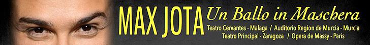 422682 Max Jota