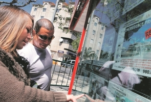 Foreign buyers purchased nearly 40% of all homes sold in Málaga province in the second quarter