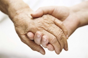 Keeping track of Alzheimer's
