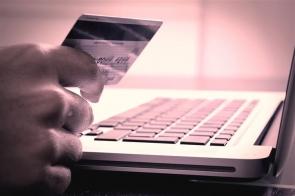 Bank account freeze deadline