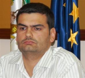 Somos Turre's Martín Morales wants to be mayor