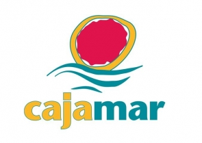 The woman stole more than 150,000 euros from the Cajamar accounts of 20 clients