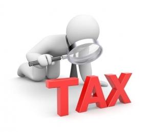 UK Government tax plan bombshell