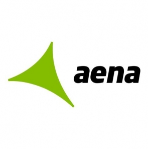 The looming strikes are in response to the impending privatisation of almost half of Aena, the state-owned airport operator