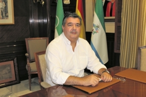 The updated data will bring in an extra 200,000 euros in IBI tax, said councillor Mario Bravo
