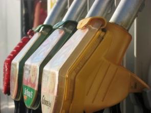 The petrol price conundrum