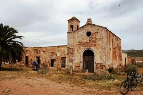 Council off hook for 'bloody' Cortijo