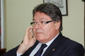 Albox mayor Rogelio Mena could go on trial