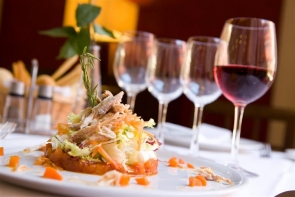 Consumer rights group Facua has highlighted the worst practices in Spanish bars and restaurants