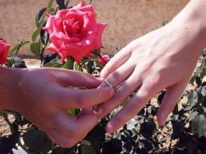 Spanish law now prohibits marriage under the age of 16