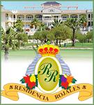 420013 Residencia Rojales