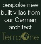 425351 Terraone Estates S.L.