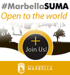 456915 Ayuntamiento Marbella CSNews