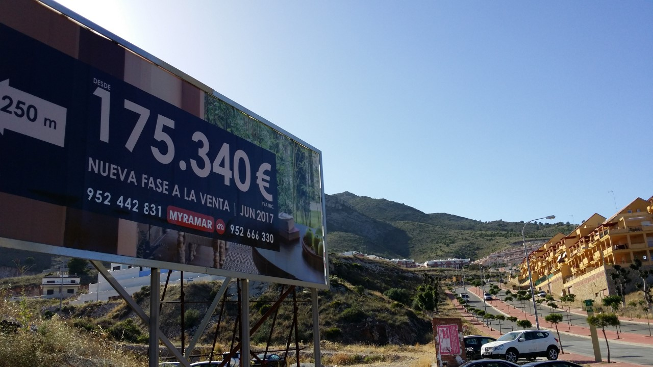 costa del sol leads andalucía property market recovery costa news