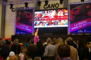 2180 la nucia international day 2016 stage (Large)
