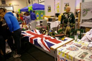 2180 la nucia international day 2016 uk stand (Large)