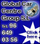 285645 Global Car Centre