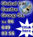 285645 Global Car Centre