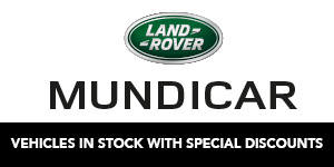 Comprar Land Rover en Alicante