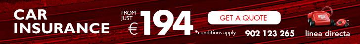 498050 Linea Directa