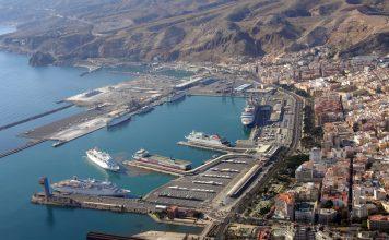 Euro Weekly News Costa de Almeria 31 March 6 April 2016