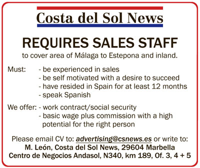 sales_staff_required